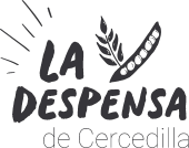 logo_ladespensa