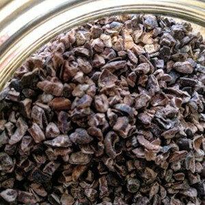 Cacao de La Despensa