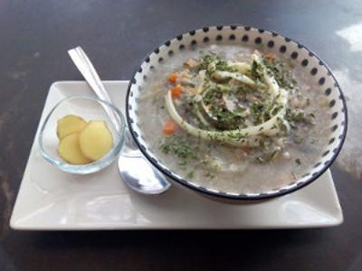 sopa-thai