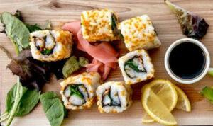 sushi-la-despensa