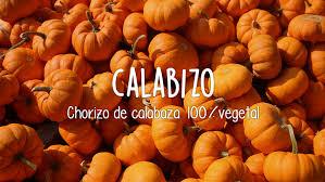 calabizo 2