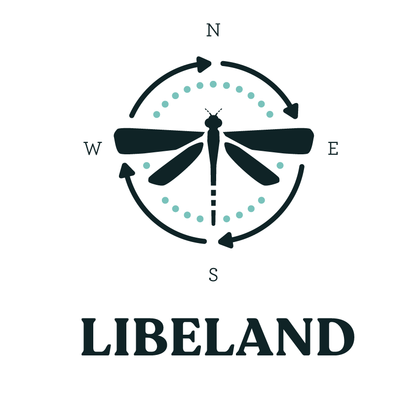 Libeland-vertical